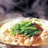 九州料理×もつ鍋 九州小町 - 料理写真: