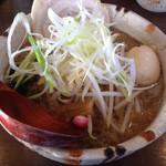 麺や和 -