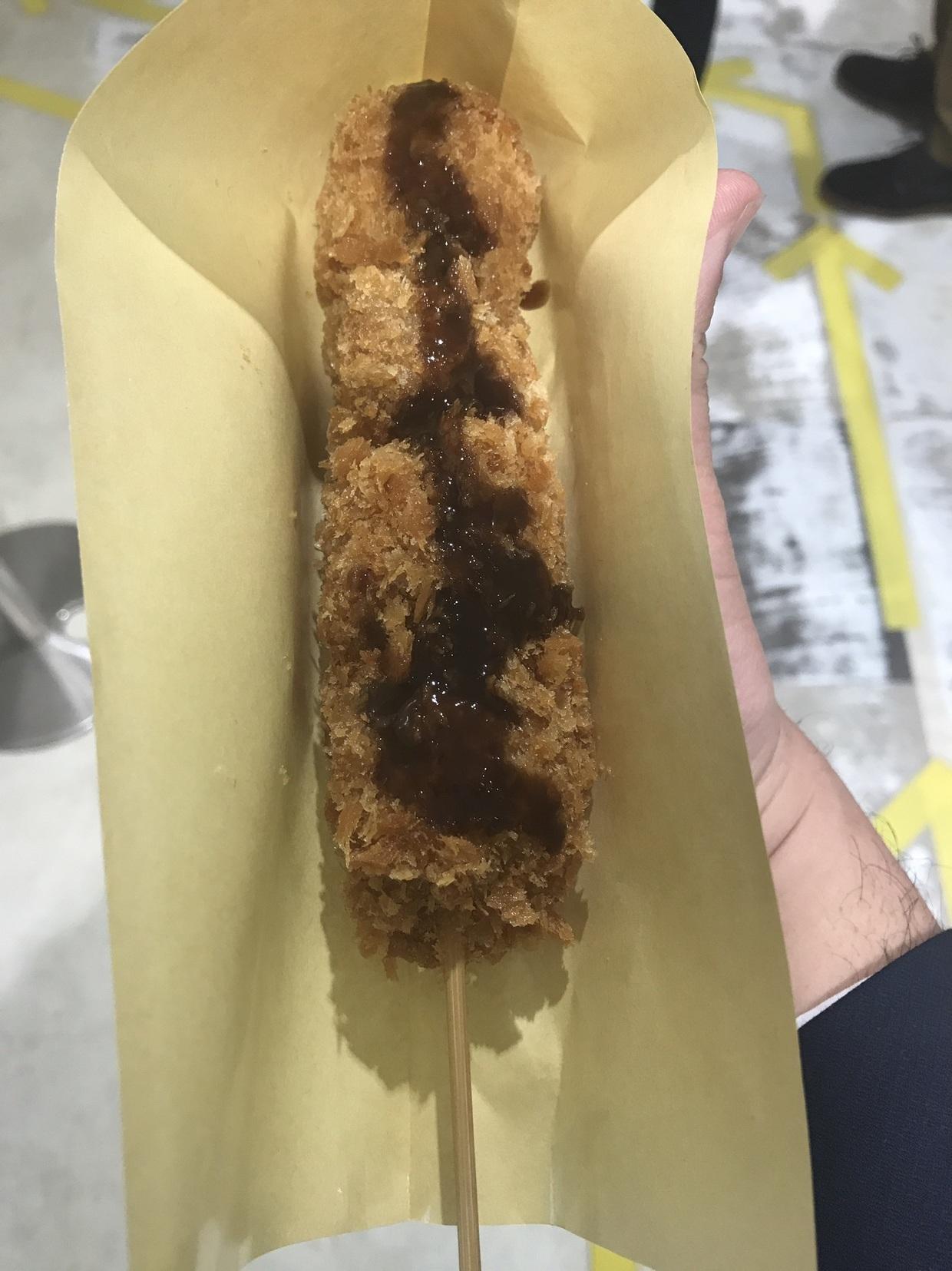 モーちゃんカフェ・スナックコーナー name=