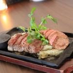 横浜肉バル 502 -