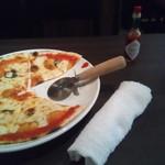 ItalianBar KIMURAYA -