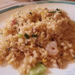 中国料理 海苑 -