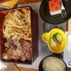 もりつぢ - 料理写真: