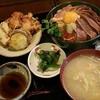 izakayasakura - 料理写真:
