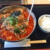 Keijouen - 料理写真:
