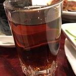 1833 - 紹興酒グラス