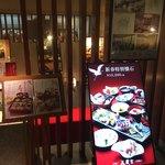 京懐石 美濃吉 - ランチ懐石10,000円