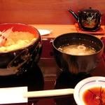 寿し駒 - SANY6306.jpg