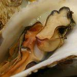 かき鮮 海風土 -
