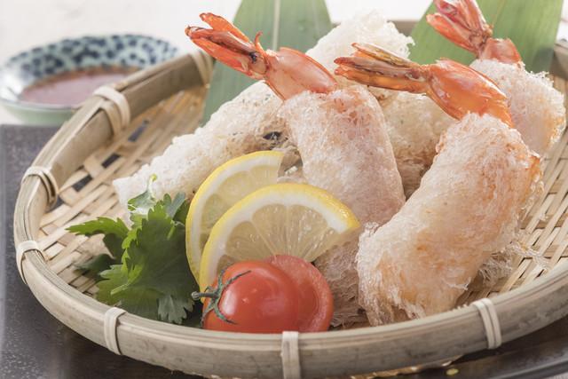 LANTAN Vietnam Kitchen - Tenjin Area/Viet Nam cuisine [Tabelog]