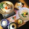 日本料理 しょうあん - 料理写真: