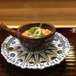 79214188 - (2017年12月)牡蠣の土手鍋