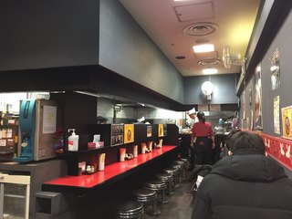 天鳳 空港店