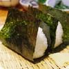 おひつ膳 田んぼ - 料理写真:おにぎり