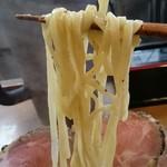 79222283 - 麺リフト