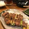鳥よし - 料理写真: