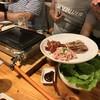 与那国丑牧場 肉人 - 料理写真: