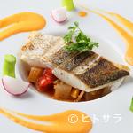 イタリア食堂&ワイン CHEFS - 美味しい料理を恋人と分かち合う至福の時間