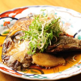 日本酒・ワインを引き立てる小料理の数々