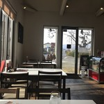 chinese kitchen 安蘭樹 -