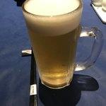 79242355 - 生ビール