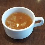 79246858 - スープ