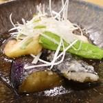 鎌倉和食 楠の木 -