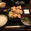 御嘉家 - 料理写真:テンカラ定食 18個