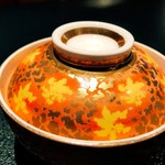 日本料理 くろ松 -