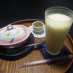 鯉川温泉旅館 -