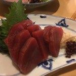 鮮魚酒場 いさみ - 料理写真: