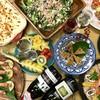 ベジィカップス - 料理写真:ナチュラル・ヘルシー パーティメニュー