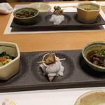 神田江戸っ子寿司 - 料理写真: