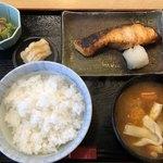 かわ津 - 料理写真: