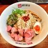 麺食堂 88 - 料理写真:ジャンクそば