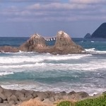 博多 とんぼ - 糸島ドライブ