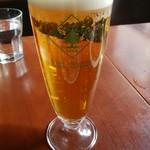 79296544 - ハートランドビール