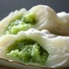 分水堂菓子舗 - 料理写真: