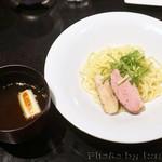 29ON - つけ麺