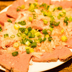 肉×ワイン 大衆ビストロ torotto -