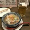 昭和酒場 夕陽 - 料理写真: