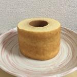 乳糖製菓 - バニラ
