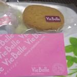 ヴィベール - 焼き菓子も