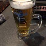 79305431 - 生ビールは香るエール