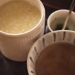 奥の細道展 - 料理写真: