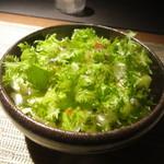 AJITO - サラダ