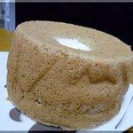 手作り菓子工房シオン -