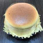 ケーキハウスミサワ - フロマージュ