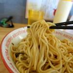 79320808 - 麺リフト