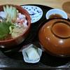 松喜屋 - 料理写真: